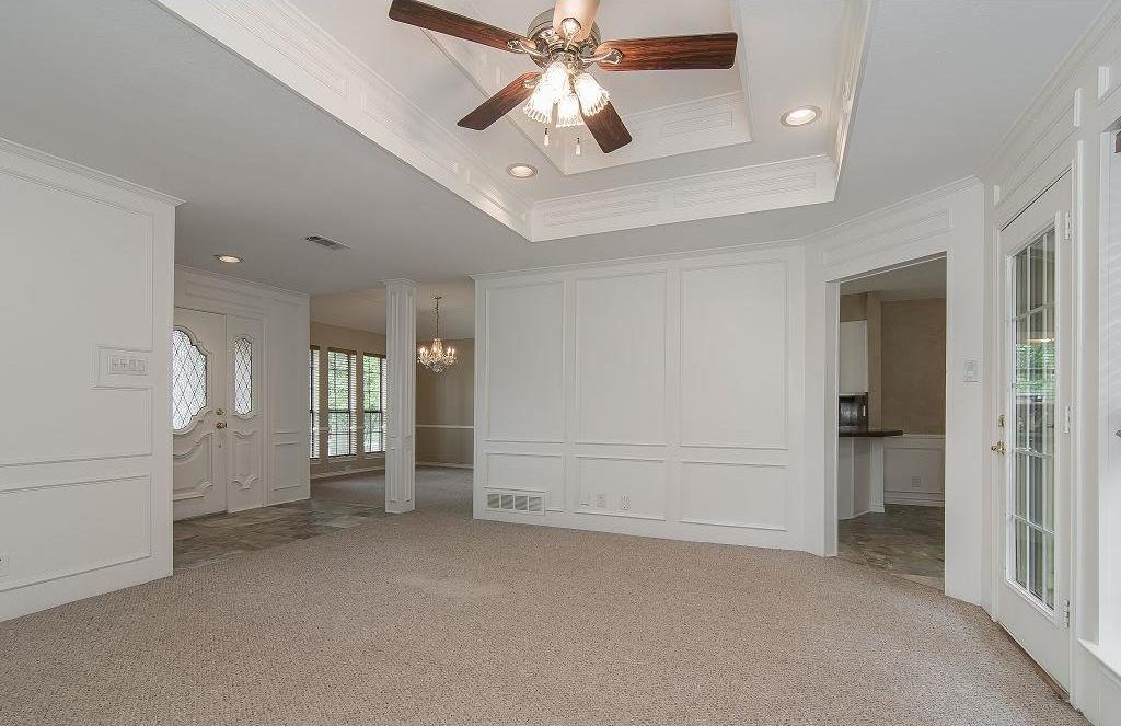 Sold Property | 3241 Maverick Drive Plano, Texas 75074 3