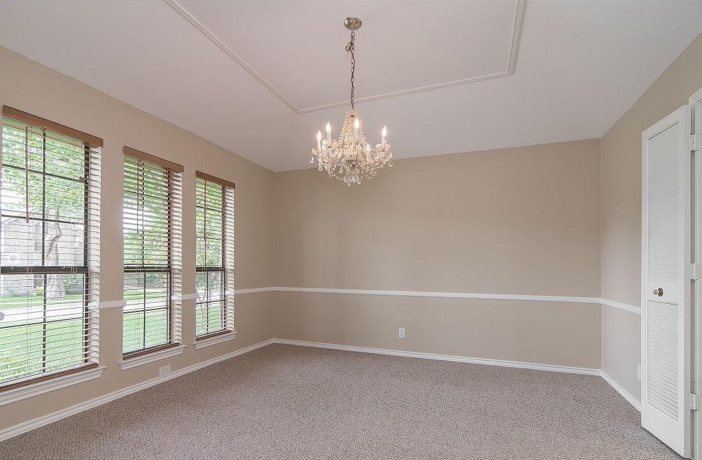 Sold Property | 3241 Maverick Drive Plano, Texas 75074 4