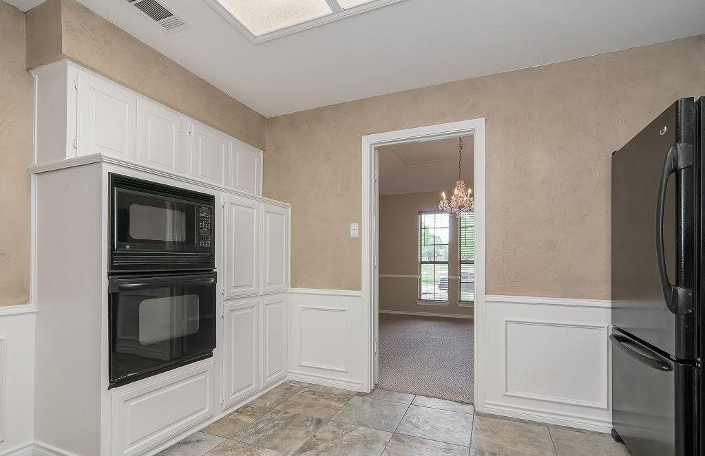 Sold Property | 3241 Maverick Drive Plano, Texas 75074 5