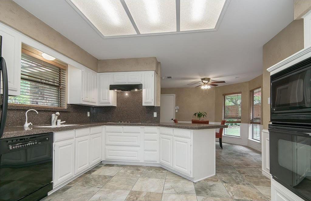 Sold Property | 3241 Maverick Drive Plano, Texas 75074 6