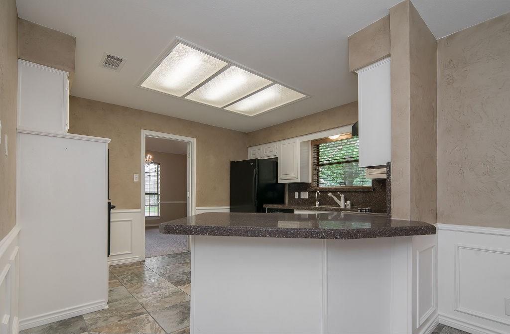 Sold Property | 3241 Maverick Drive Plano, Texas 75074 7