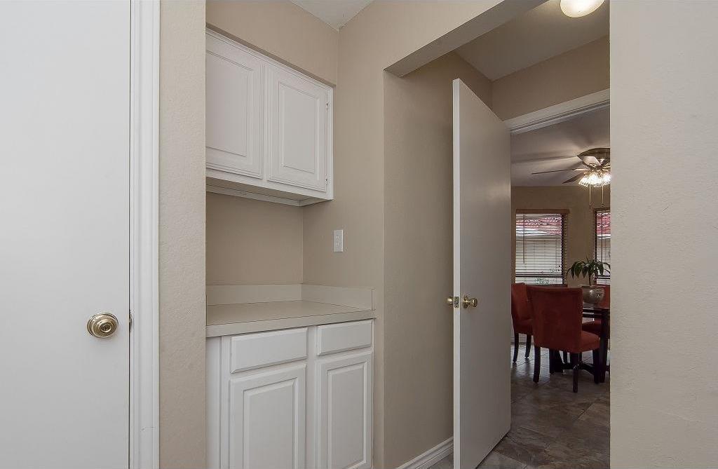Sold Property | 3241 Maverick Drive Plano, Texas 75074 8