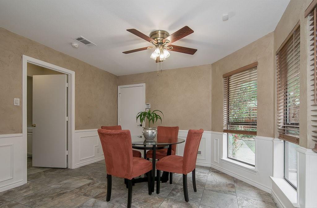 Sold Property | 3241 Maverick Drive Plano, Texas 75074 9
