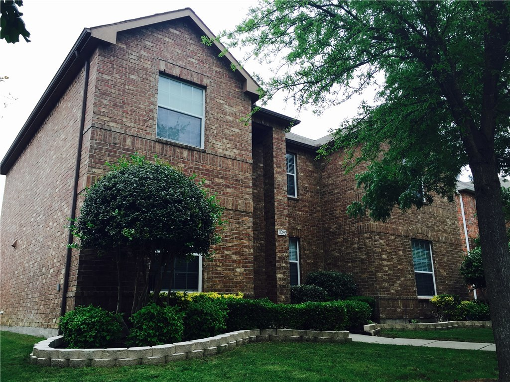 Sold Property | 11290 La Grange Drive Frisco, Texas 75035 0