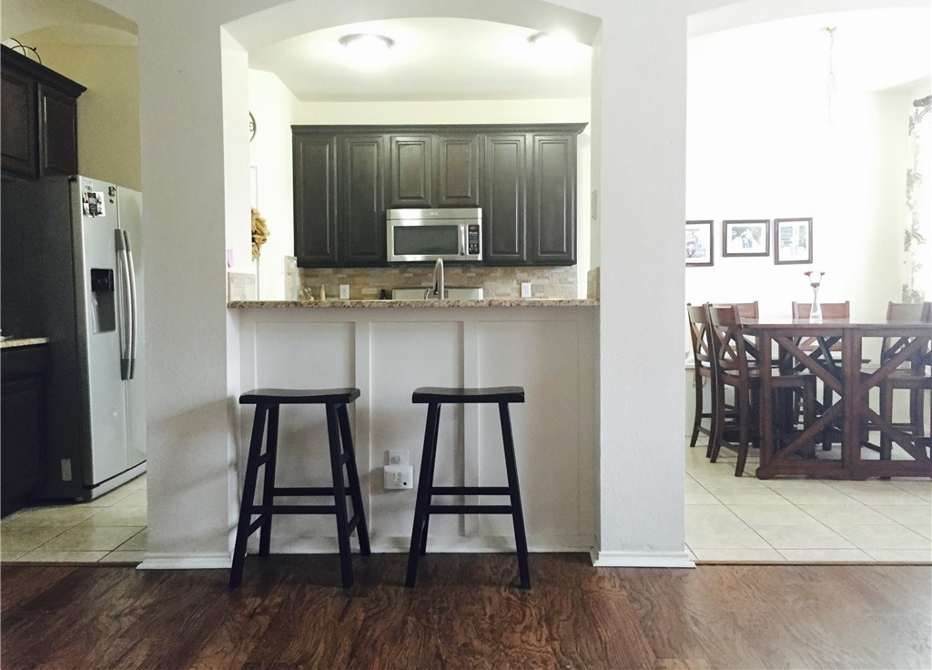 Sold Property | 11290 La Grange Drive Frisco, Texas 75035 1