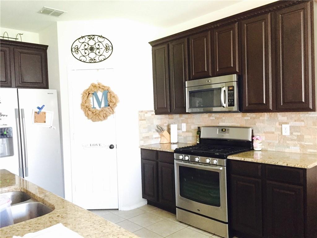 Sold Property | 11290 La Grange Drive Frisco, Texas 75035 2