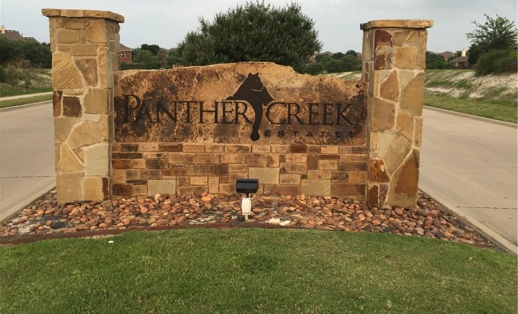 Sold Property | 11290 La Grange Drive Frisco, Texas 75035 3