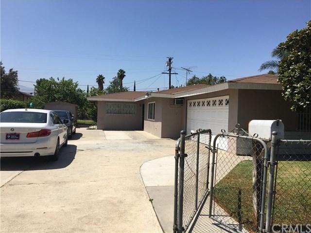 Closed | 4034 Davidson Street Corona, CA 92879 0