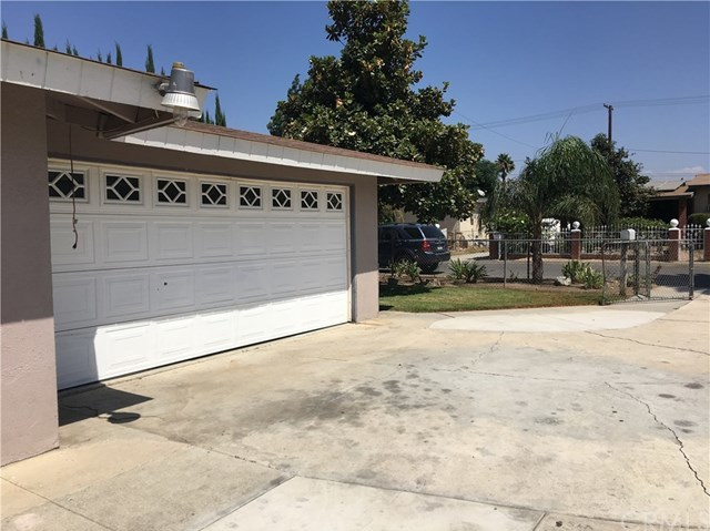 Closed | 4034 Davidson Street Corona, CA 92879 1