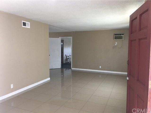 Closed | 4034 Davidson Street Corona, CA 92879 3