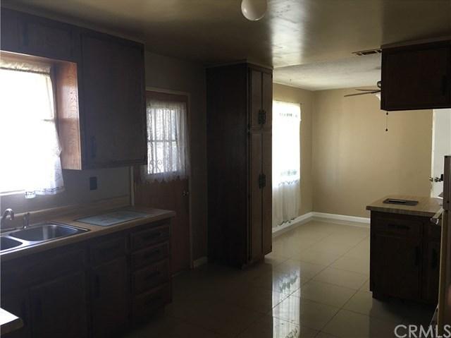 Closed | 4034 Davidson Street Corona, CA 92879 7