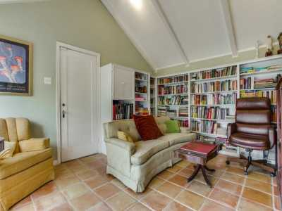 Sold Property | 7119 Casa Loma Avenue Dallas, Texas 75214 12