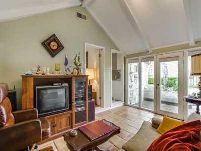 Sold Property | 7119 Casa Loma Avenue Dallas, Texas 75214 13