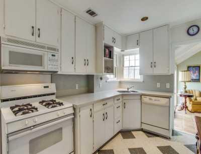 Sold Property | 7119 Casa Loma Avenue Dallas, Texas 75214 14