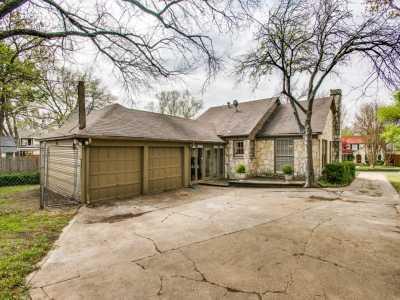 Sold Property | 7119 Casa Loma Avenue Dallas, Texas 75214 16