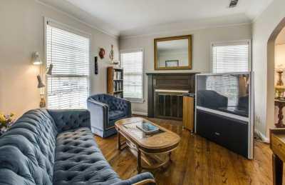Sold Property | 7119 Casa Loma Avenue Dallas, Texas 75214 4