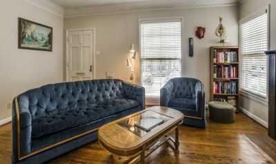 Sold Property | 7119 Casa Loma Avenue Dallas, Texas 75214 6