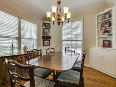 Sold Property | 7119 Casa Loma Avenue Dallas, Texas 75214 7