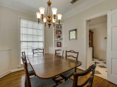 Sold Property | 7119 Casa Loma Avenue Dallas, Texas 75214 8