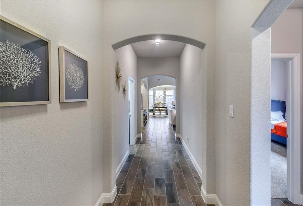 Sold Property | 10009 Denali Drive Little Elm, Texas 75068 1