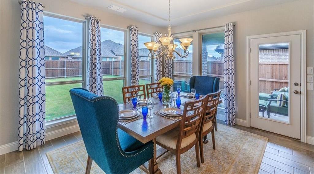 Sold Property | 10009 Denali Drive Little Elm, Texas 75068 11