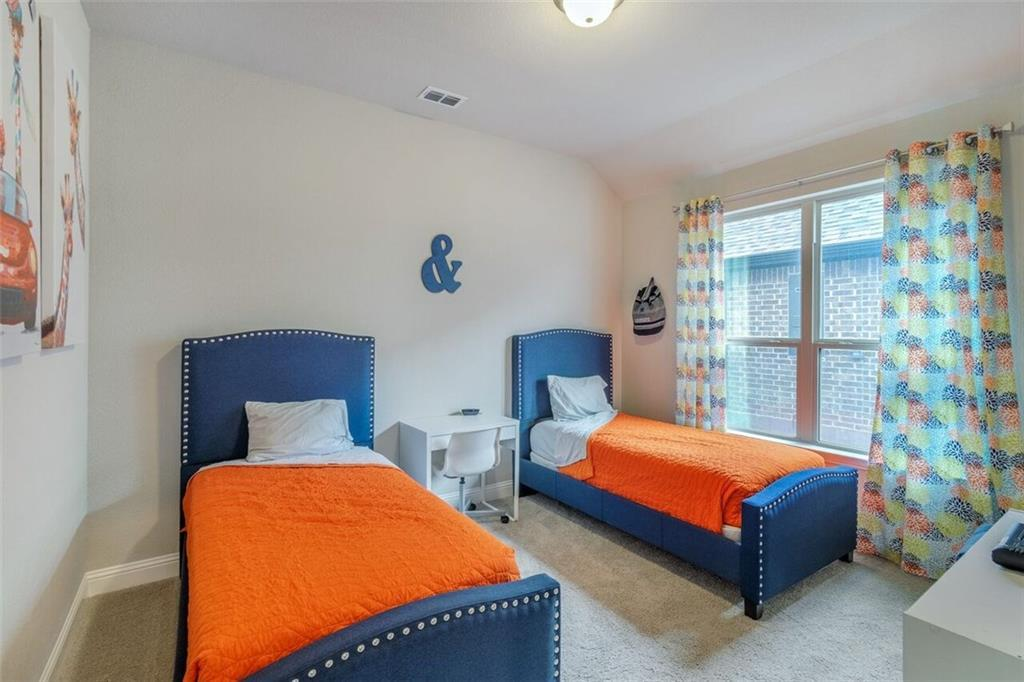 Sold Property | 10009 Denali Drive Little Elm, Texas 75068 12