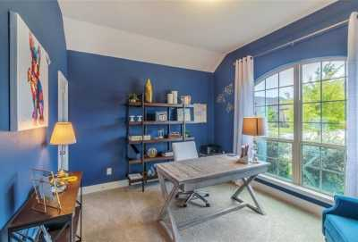 Sold Property | 10009 Denali Drive Little Elm, Texas 75068 14