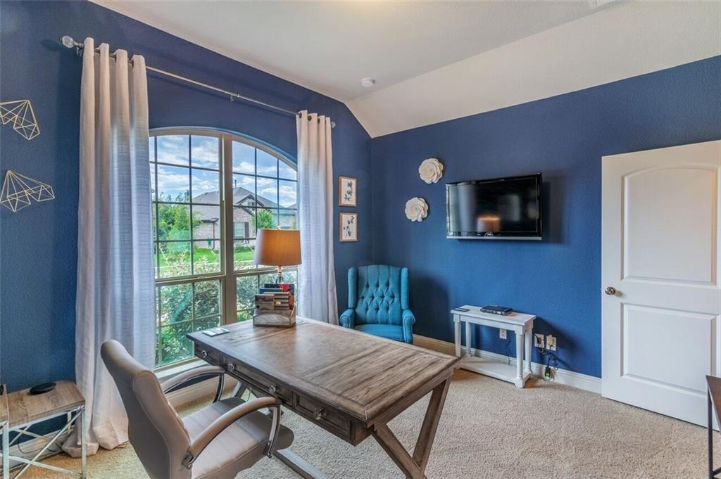 Sold Property | 10009 Denali Drive Little Elm, Texas 75068 15