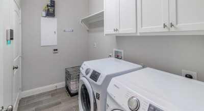 Sold Property | 10009 Denali Drive Little Elm, Texas 75068 17
