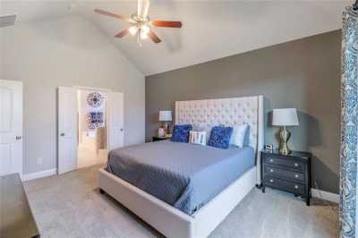 Sold Property | 10009 Denali Drive Little Elm, Texas 75068 18