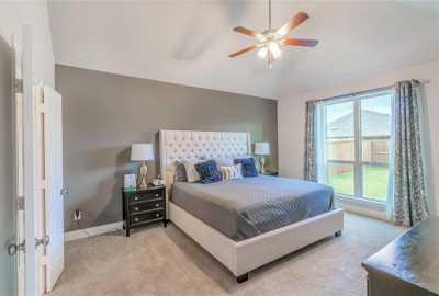 Sold Property | 10009 Denali Drive Little Elm, Texas 75068 19