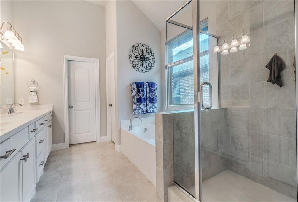 Sold Property | 10009 Denali Drive Little Elm, Texas 75068 20