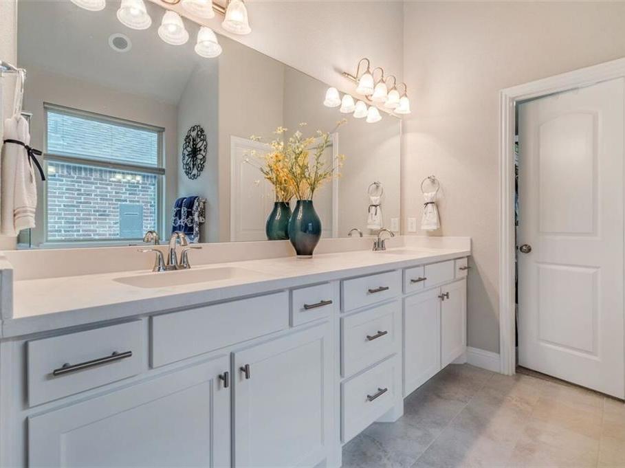 Sold Property | 10009 Denali Drive Little Elm, Texas 75068 21