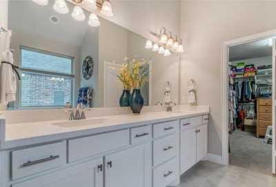Sold Property | 10009 Denali Drive Little Elm, Texas 75068 22