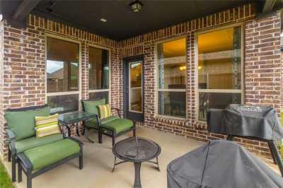 Sold Property | 10009 Denali Drive Little Elm, Texas 75068 23