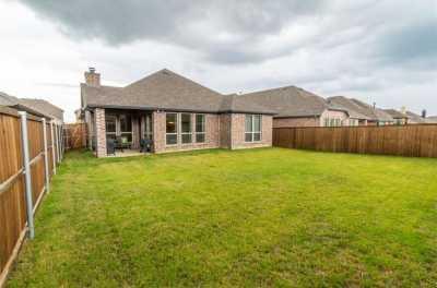 Sold Property | 10009 Denali Drive Little Elm, Texas 75068 24