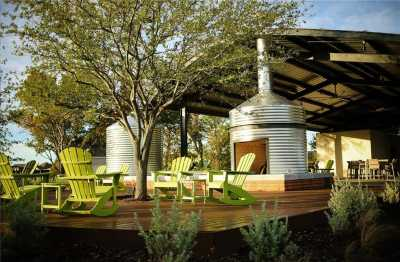 Sold Property | 10009 Denali Drive Little Elm, Texas 75068 27