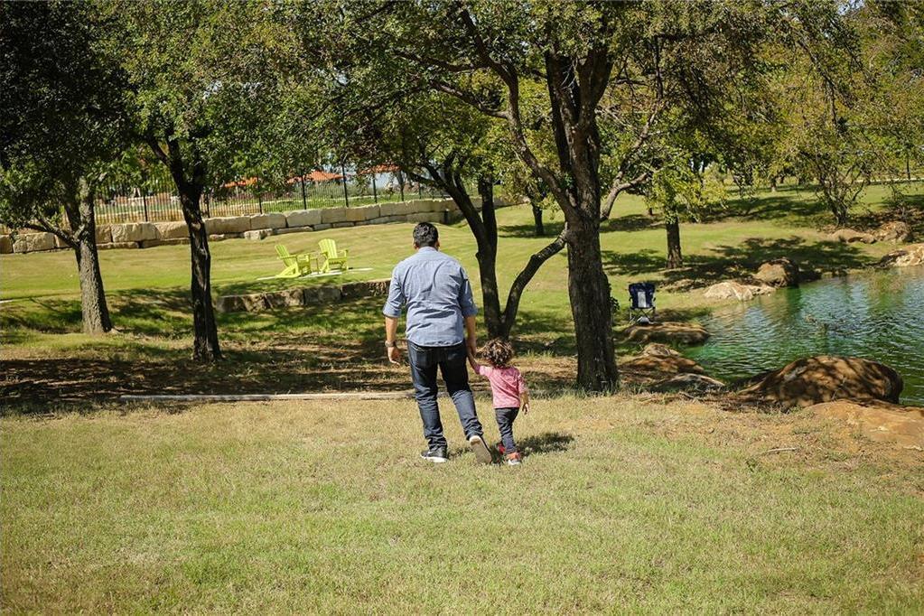 Sold Property | 10009 Denali Drive Little Elm, Texas 75068 31