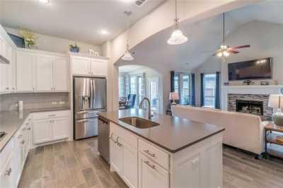 Sold Property | 10009 Denali Drive Little Elm, Texas 75068 5