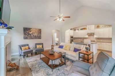 Sold Property | 10009 Denali Drive Little Elm, Texas 75068 6