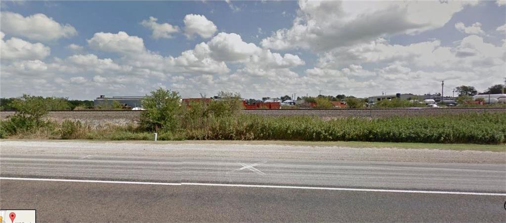 Active | 805 Topeka Street Justin, TX 76247 4