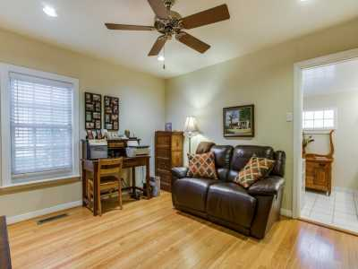 Sold Property | 614 Blair Boulevard Dallas, Texas 75223 18