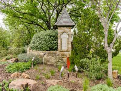 Sold Property | 614 Blair Boulevard Dallas, Texas 75223 24