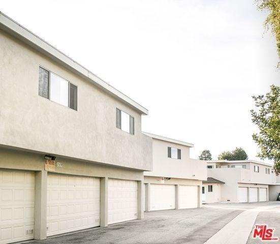 Off Market   2565 W 235TH Street Torrance, CA 90505 16