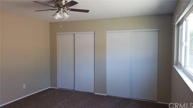 Closed | 10456 Mangrove Street Rancho Cucamonga, CA 91730 12