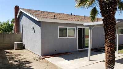 Closed | 10456 Mangrove Street Rancho Cucamonga, CA 91730 13