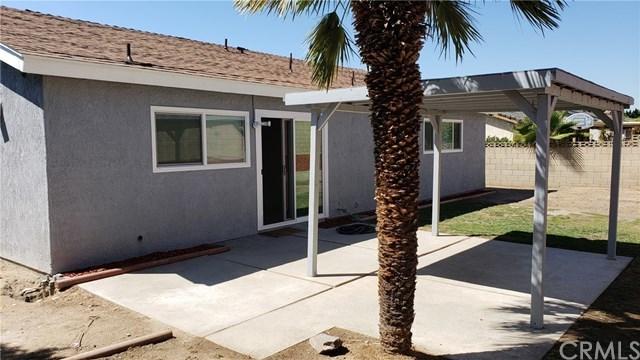 Closed | 10456 Mangrove Street Rancho Cucamonga, CA 91730 14