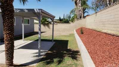 Closed | 10456 Mangrove Street Rancho Cucamonga, CA 91730 15