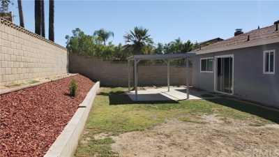 Closed | 10456 Mangrove Street Rancho Cucamonga, CA 91730 16
