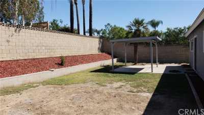 Closed | 10456 Mangrove Street Rancho Cucamonga, CA 91730 17